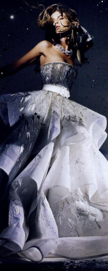 www.dior.com, Dior Haute Couture, Bridal Collection, bride, bridal, wedding, noiva, عروس, زفاف, novia, sposa, כלה, abiti da sposa, vestidos de novia, vestidos de noiva