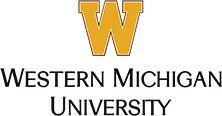 Western Michigan University Crewneck Sweatshirt | Western Michigan University