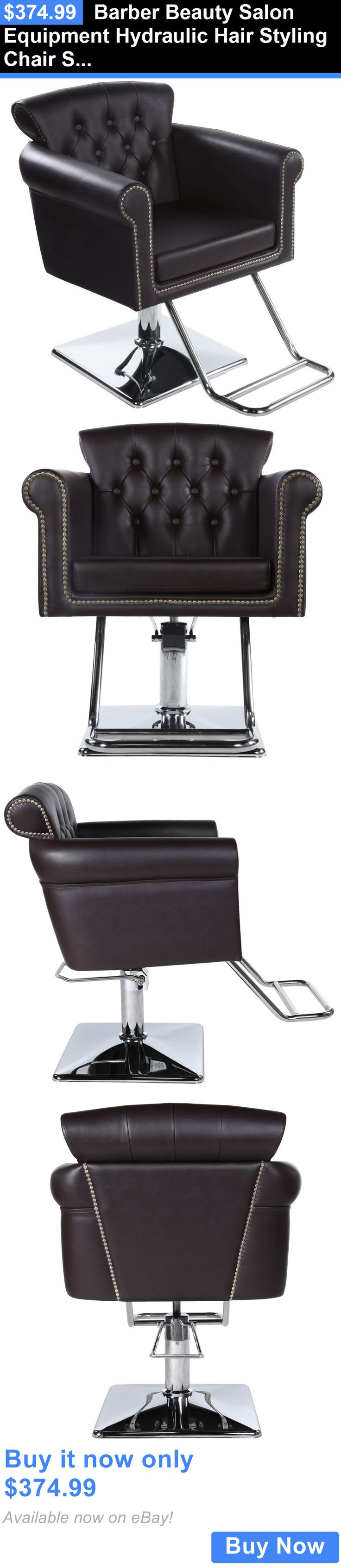 Best 25 beauty salon equipment ideas on pinterest salon for Ab salon equipment