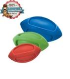 Desde $120 pesos - Balón de Fútbol Americano con Sonido - FUMBLE FOOTBALL DOG TOY - Juguetes para perros - Tienda de Mascotas - Para Perros - Tienda Perros - Tienda de Mascotas - Pelotas para perros - www.LaTiendaDeFrida.com
