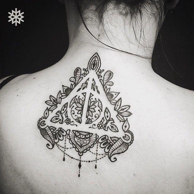 126 best images about tattoos on pinterest. Black Bedroom Furniture Sets. Home Design Ideas