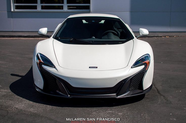 awesome mclaren 650s white image hd 2015 650s car McLaren Pearl White spider Supercar vehicle