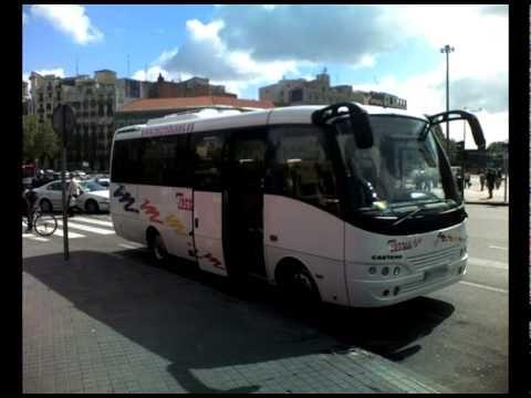 Alquiler-de-autocares-autobuses-minibus-y-microbus-en-madrid-torresbus-coach-bus-rentals-hire-mini http://www.torresbus.com