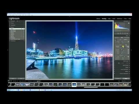 Photographer Stuart Palley shares his tips on how to create beautiful images once darkness falls. Watch this TIME video to see which apps Palley uses to plan...
