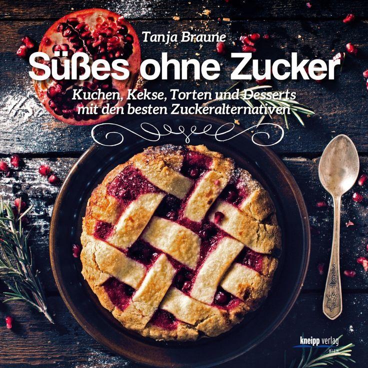 cover-braune-suesses-ohne-zucker-2015