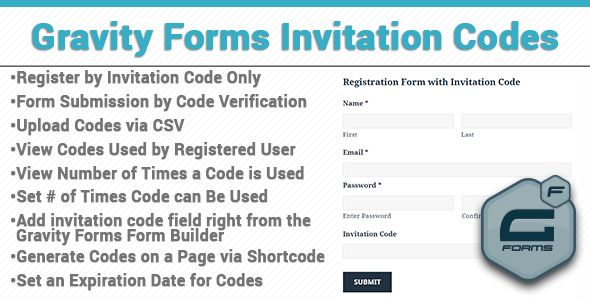 Popup Plugin for WordPress - Layered Popups - https\/\/codeholder - what is the advisor invitation verification form
