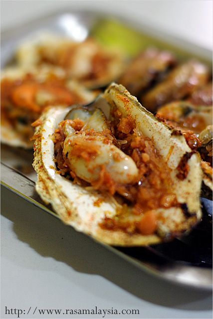wholesale shoes warehouse grilled oysters with garlic and chili powder add some parmesean and these would be perfect  Grilling amp Campfire Cooking      Grilled Oysters