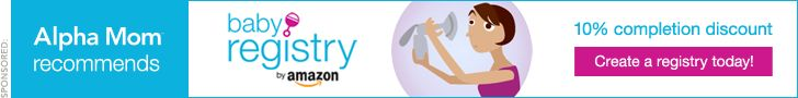 Week Six of Your Weekly Pregnancy Calendar   Alpha Mom