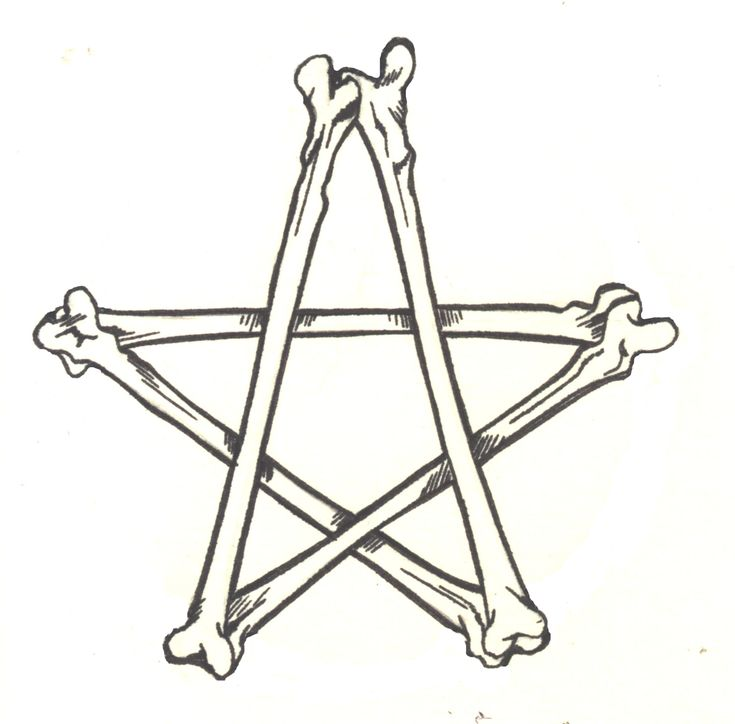 17 Best Images About Lucifer On Pinterest: 17 Best Images About Hail Satan On Pinterest