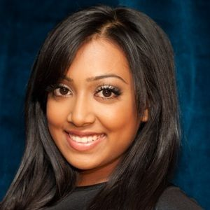 Melinda Shankar (Canadian, Television Actress) was born on 18-02-1992.  Get more info like birth place, age, birth sign, biography, family, relation & latest news etc.