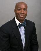 Lincoln University of Missouri Names Kevin D. Rome Its NextPresident