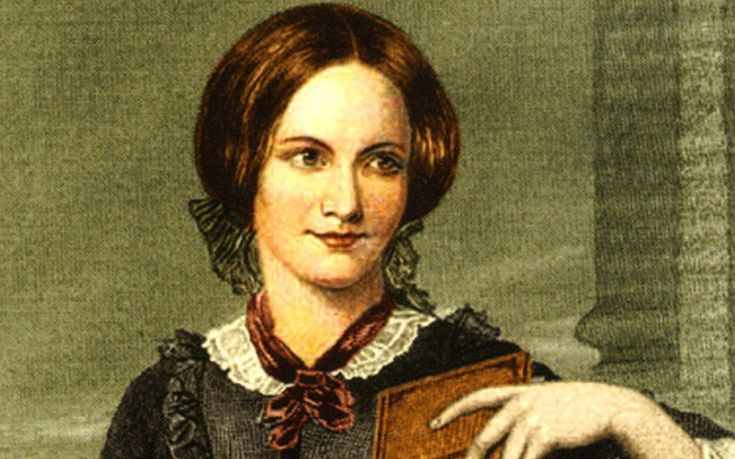 """""""Charlotte Brontë: Why Villette is better than Jane Eyre"""" by Lucy Hughes-Hallett"""