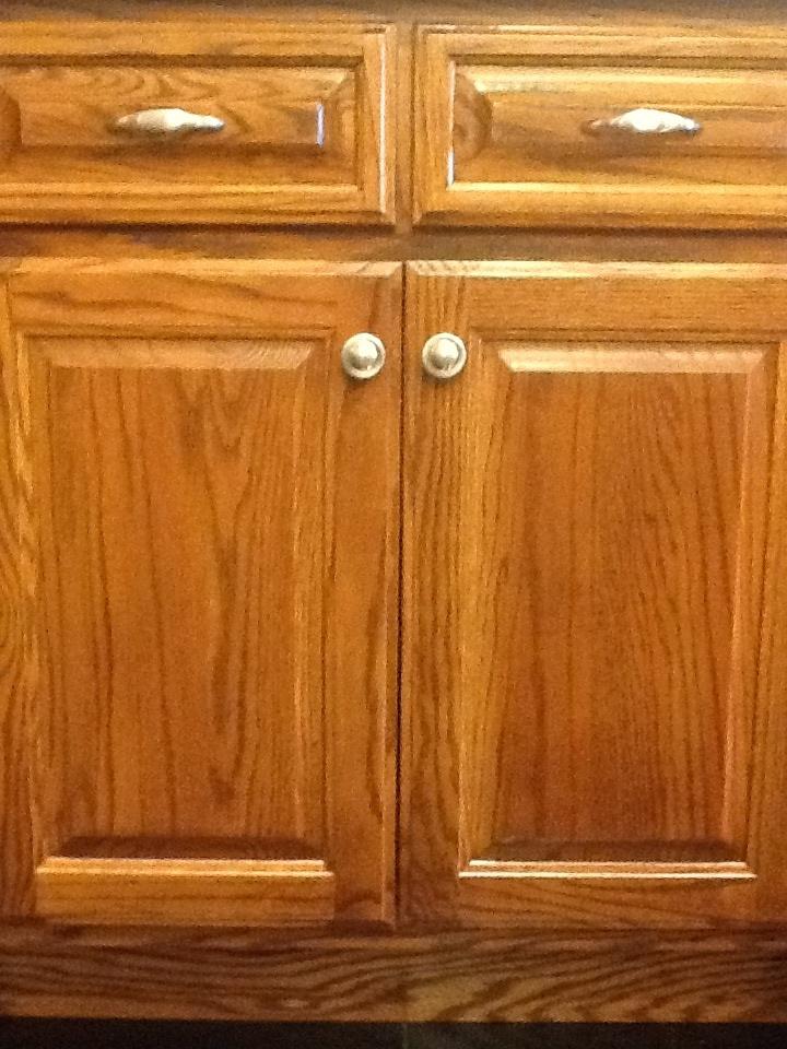 497225615080093175 on Cabinets Oak