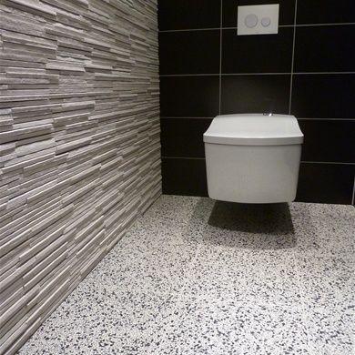 toilet tegel - Google zoeken