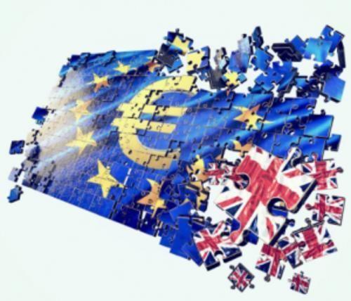 Attualità: Il #Brexit ai #tempi del TTIP: tempi duri per gli USA (link: http://ift.tt/28XNfo0 )