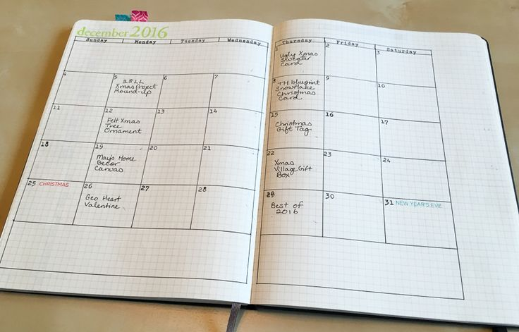 Calendar Wheel Bullet Journal : Best bujo future log inspiration images on pinterest