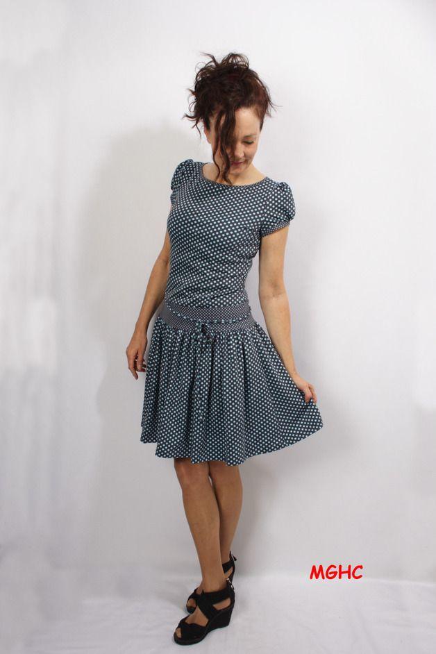 16 best coole onlinestores images on Pinterest | Knee length dresses ...