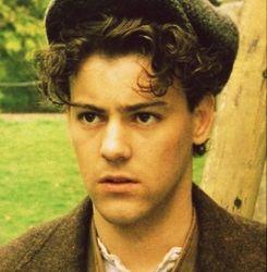 19 best Rupert Graves images on Pinterest   Rupert graves ...