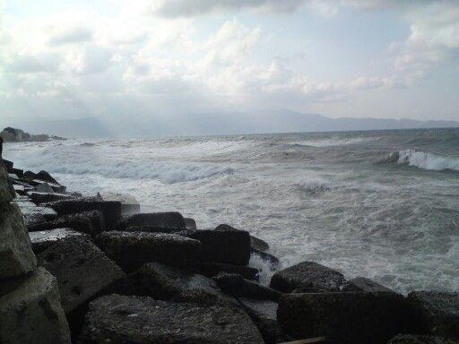 #crete#island#greece