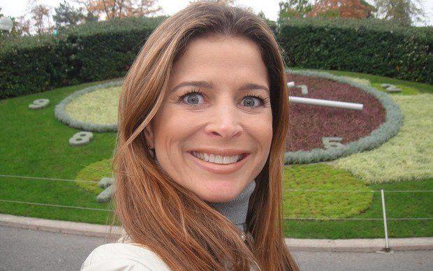 Fotos de Facebook e investigação mostram gastos de Claudia Cruz