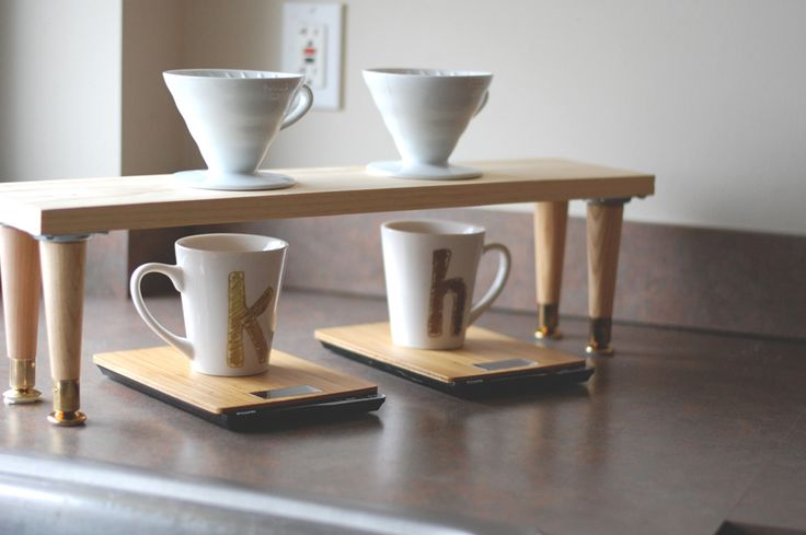 Pour Over Coffee Maker Stand : Best 25+ Coffee stands ideas on Pinterest Coffee stands near me, Coffee pour over stand and ...