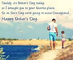 happy fathers day quotes for ex husband