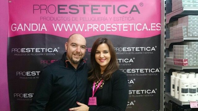 Proestikers