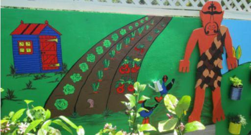 Bayview Kindergarten, Auckland