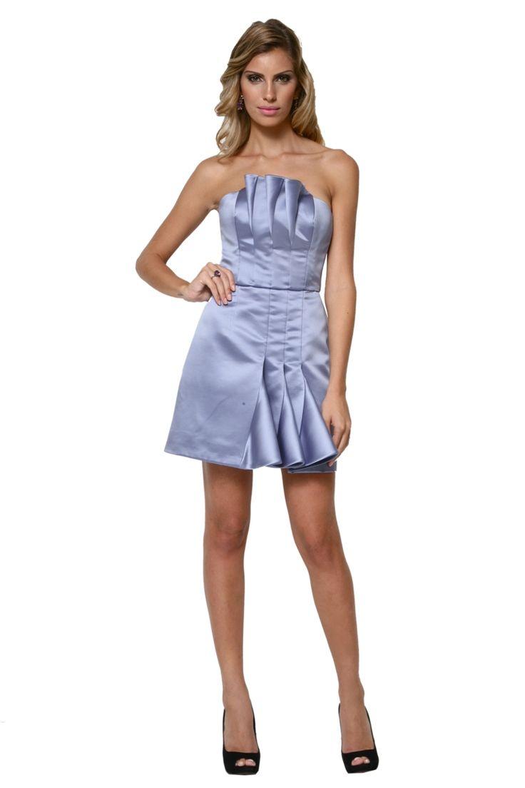 Dress and Go | Vestido Alvara - Andre Lima Alugue agora!! www.dressandgo.com.br