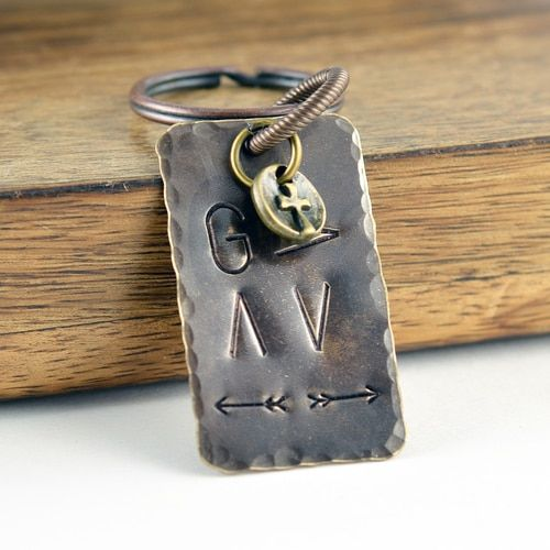 personalized religious gifts for him