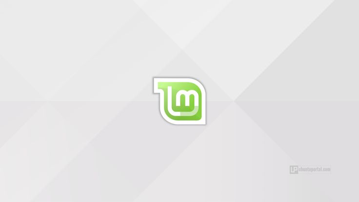 the Linux Mint Developer has officially released and announced Linux Mint 17.3 Cinnamon edition and Linux Mint 17.3 MATE edition. The both based on the long-term supported Ubuntu 14.04 LTS (Trusty Tahr)