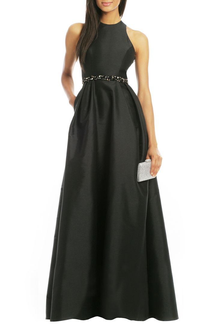 Rent Jadore Gown by ML Monique Lhuillier for $80 only at Rent the Runway.