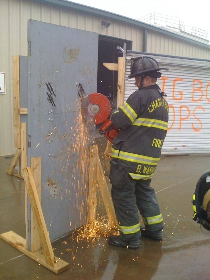 8 Best Training Images On Pinterest Firefighters Fire