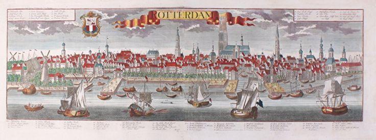 Prenten Antiquariaat Delfshaven. Prenten Antiquariaat Delfshaven is gevestigd te Rotterdam in Historisch Delfshaven en is éénvan Nederlands grootste webwinkels voorantieke kaarten, zeekaarten, topografische kaarten, stadsgezichten en stadsplattegronden.
