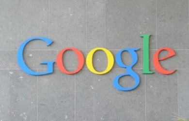 181 Google Tricks That Will Save You Time