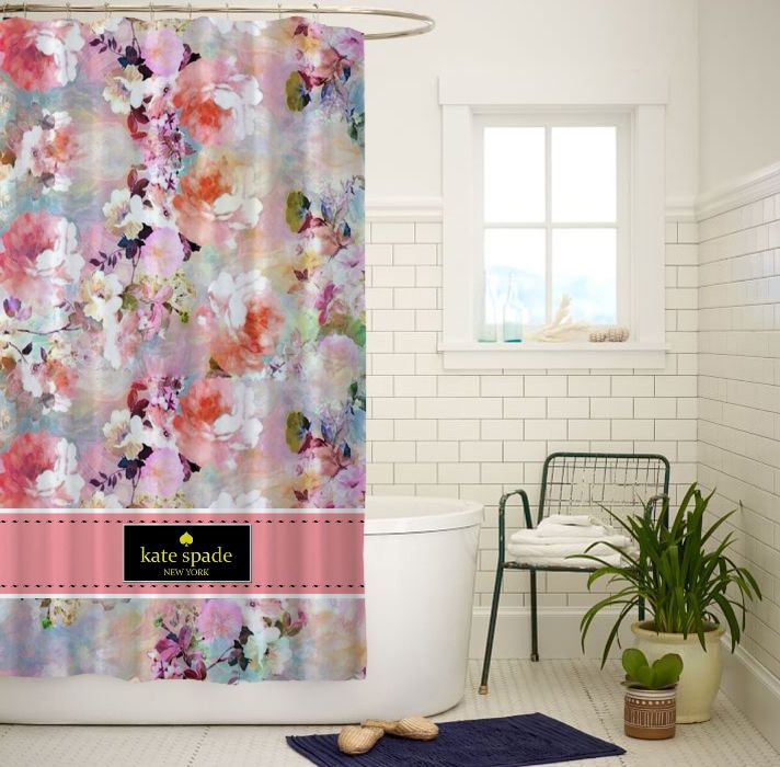 Best 25 Modern Shower Curtains Ideas On Pinterest