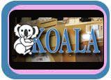 Koala Sewing Cabinets