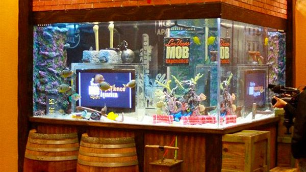 17 best images about tanked on pinterest toilets tanked