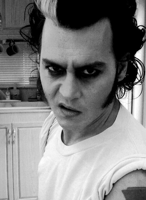 Johnny Depp (as sweeney todd)This Man, Johnny Depp, Sweeney Todd, Costumes Makeup, Sweeny Todd, Tim Burton, Johnnydepp, People, Sweeneytodd