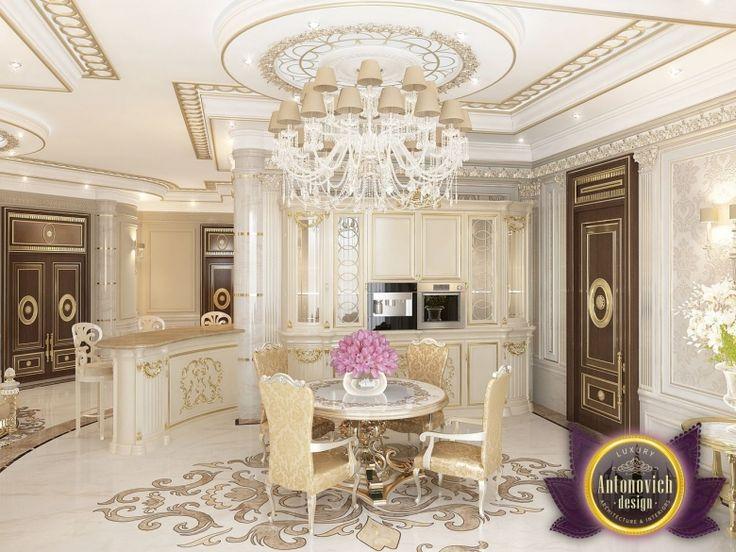 Villa Interior Design In Dubai Saudi Arabia Madina Monaowara Photo 25