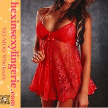 New arrive sexy fashion young girls lingerie babydoll  Best buy follow this link http://shopingayo.space