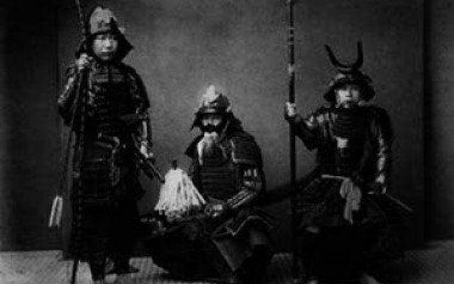 Il samurai: storia e  principi... Articolo che sintetizza la storia del samurai... ne elenca i principi, i riti... i rituali...  Bushido , la via del guerriero... e i sette punti cardine dell'etica di vita di un samurai.        #samurai #bushi #ritieprincipi #bushido