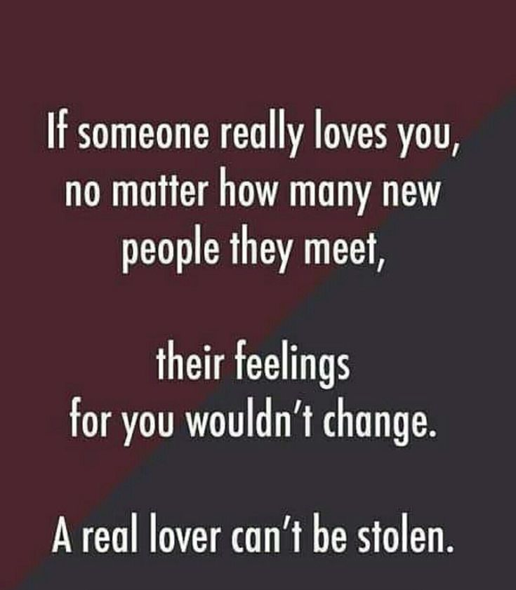 Relationship Quotes – N