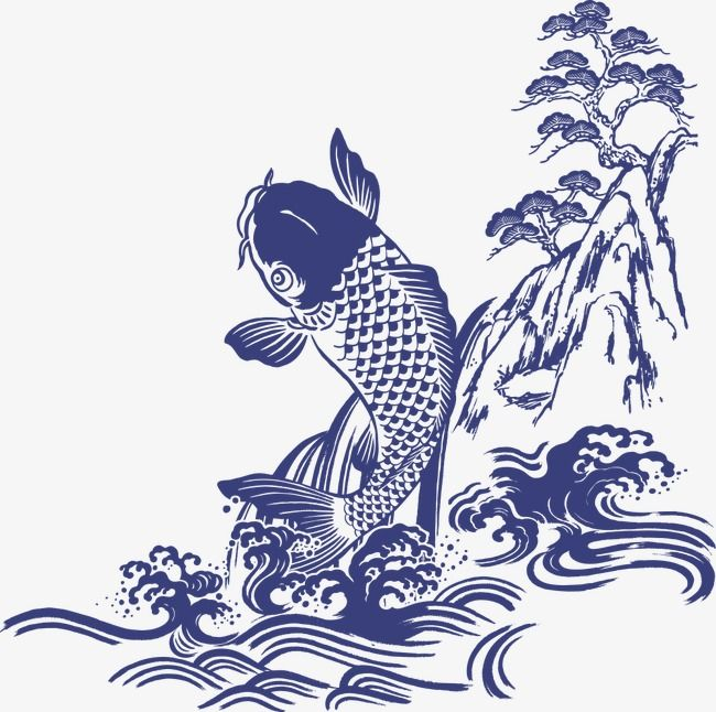 Millions Of Png Images Backgrounds And Vectors For Free Download Pngtree Japanese Art Japanese Koi Fish Tattoo Artwork