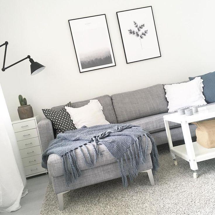 doppelrollo ikea pvc venetian window blinds trimmable. Black Bedroom Furniture Sets. Home Design Ideas