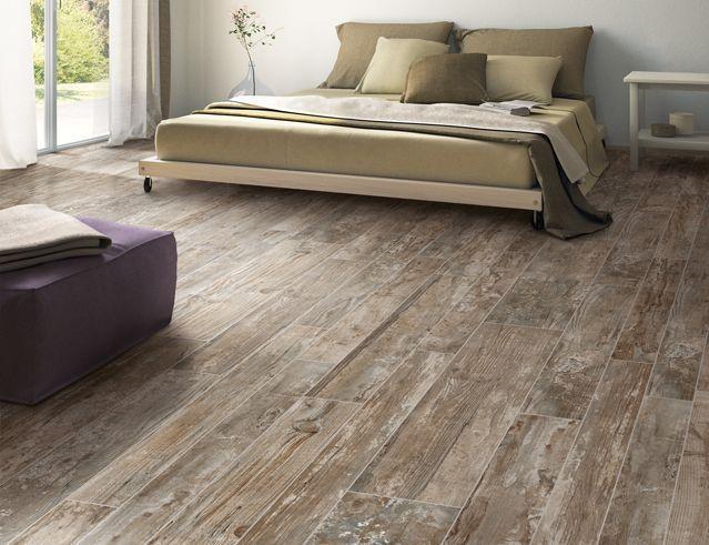 Wood Tile Flooring Floors Wide Plank, What Is The Best Flooring That Looks Like Wood