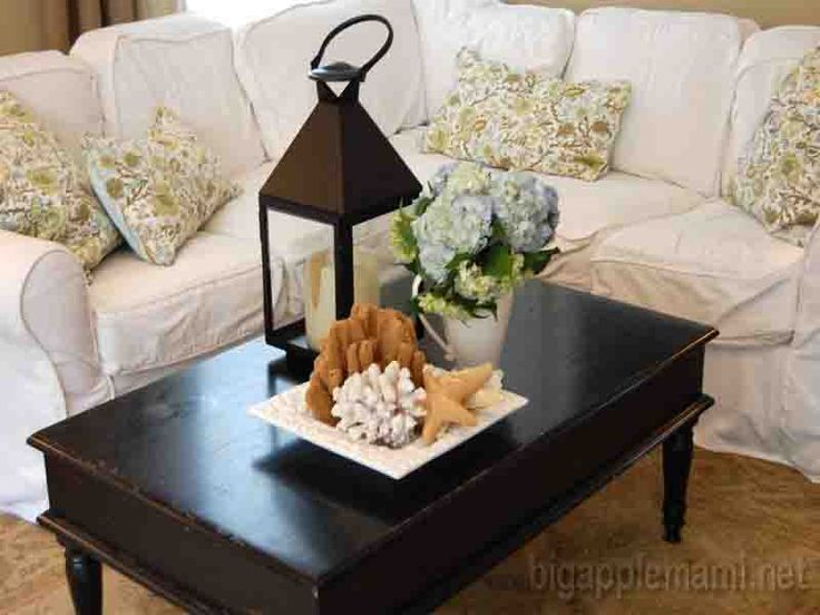 awesome Centerpiece Ideas For Living Room Table