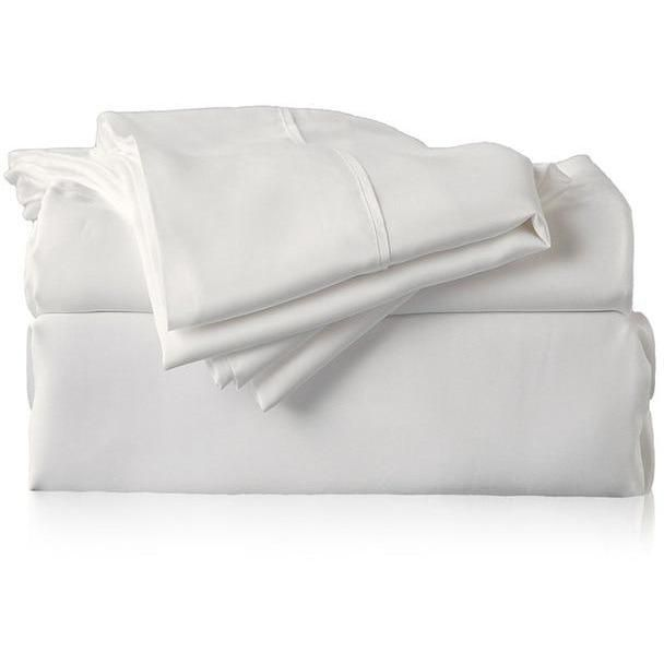 Luxury Viscose Bamboo Sheet Set Bamboo Sheets Bamboo Bedding