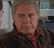 Cliff Robertson  1923 - 2011