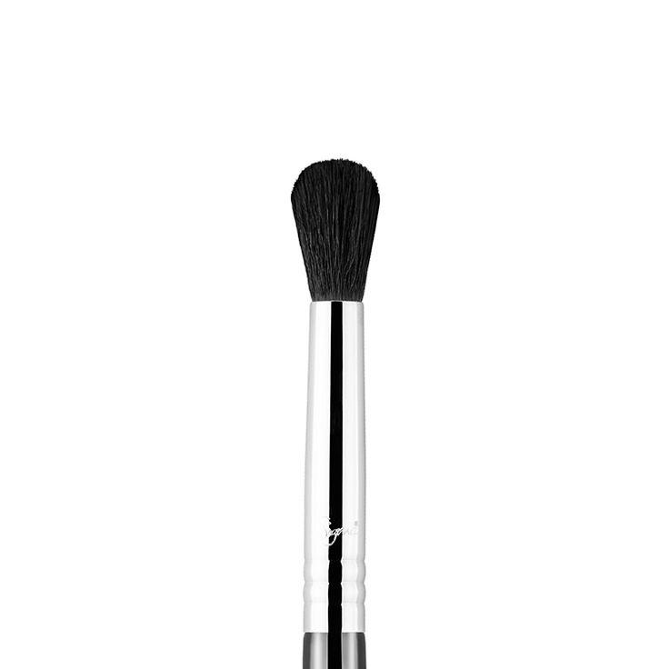 E38 Diffused Eyeshadow Brush